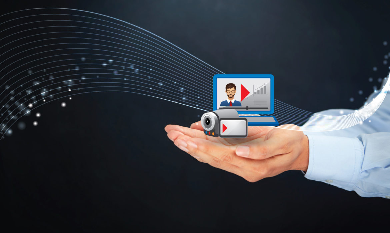 digital presence of businesses